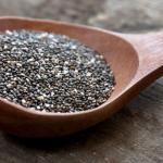 Découvrez ma recette de pain sans gluten au quinoa et graines de chia