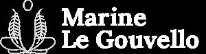 Marine le Gouvello